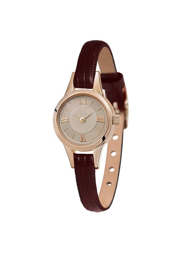 Купить часы для женщин